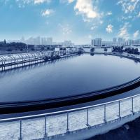 Water & Waste Water Treatment Services
